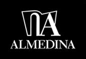 Livraria Almedina - Almada Forum (1.97