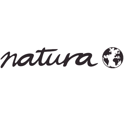 Natura Selection - Almada Forum (1.66