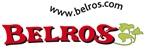 Belros - Espacio Leon (K