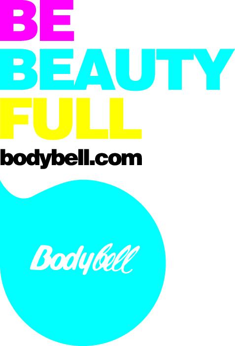 Bodybell