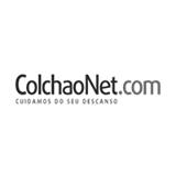Colchão Net