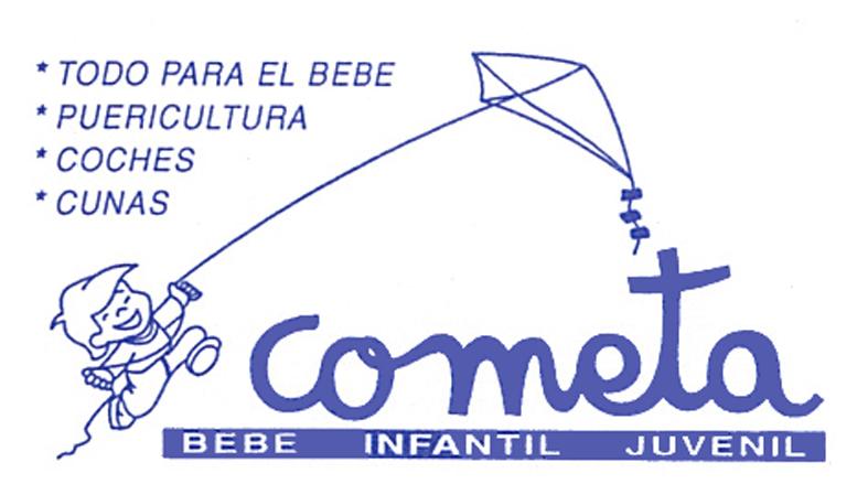 Cometa 1.10 -1.11