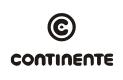 Continente - Forum Coimbra (Hipermercado