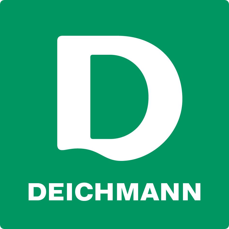 Deichmann Calzados
