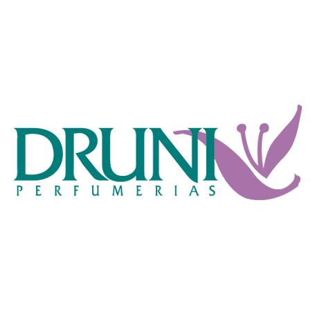 Perfumerías Druni