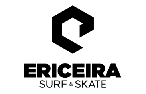 Ericeira Surf Shop