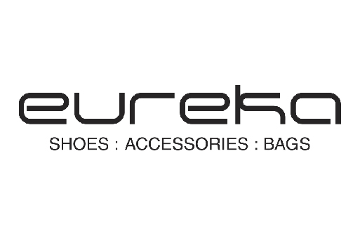 Eureka Shoes