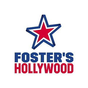 Foster s Hollywood