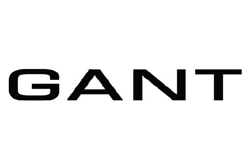 Gant - Forum Algarve (1.23
