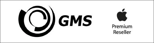 GMS - Almada Forum (1.30