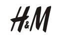 H&M - Espai Gironès (1.13 - 1.14 - 1.15