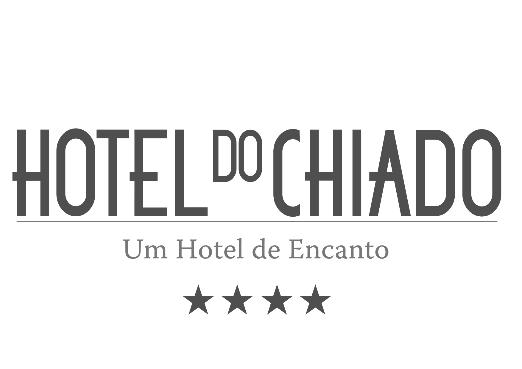 Hotel do Chiado - Armazéns do Chiado (Hotel