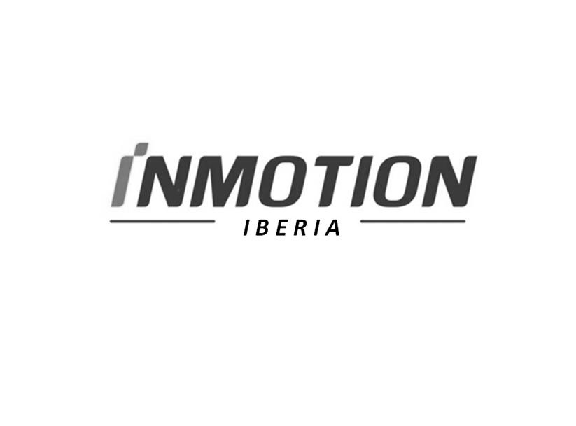 Inmotion Iberia