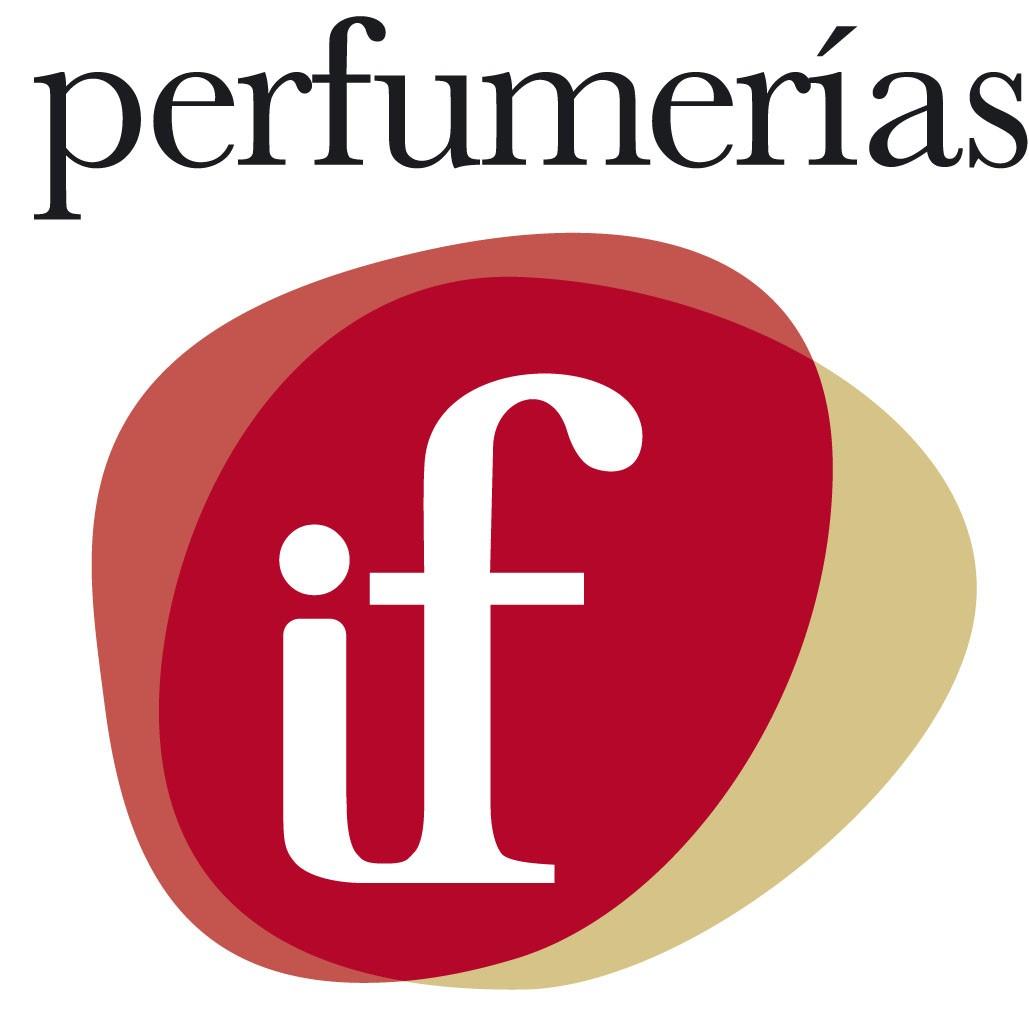 Perfumeria If
