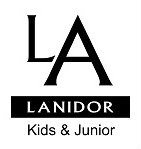 LA Kids & Junior