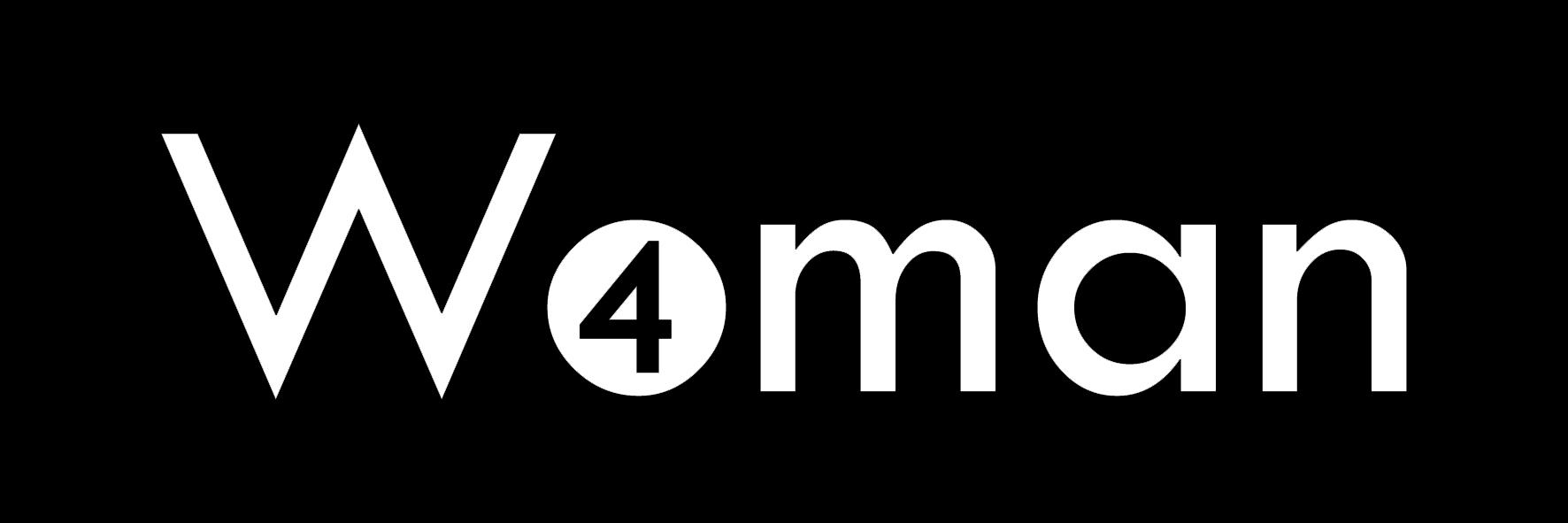 4Woman
