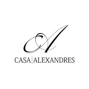 Casa Alexandres