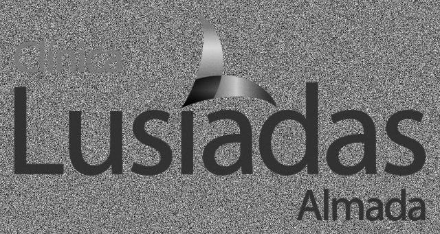 CLINICA LUSÍADAS - Almada Forum (3.33