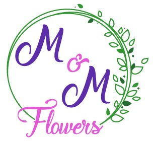 MM & Flowers