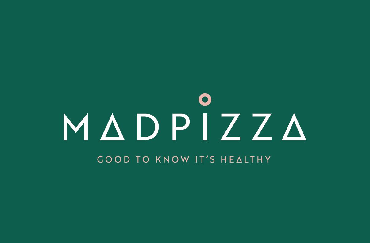 Madpizza