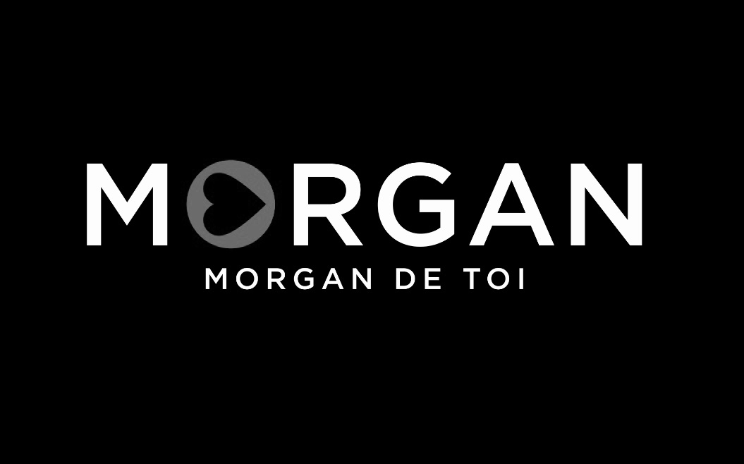 Morgan de Toi