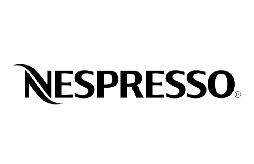 Nespresso - Almada Forum (2.11