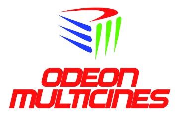 Odeon Multicines