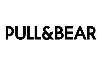 Pull & Bear - Forum Viseu (1.12
