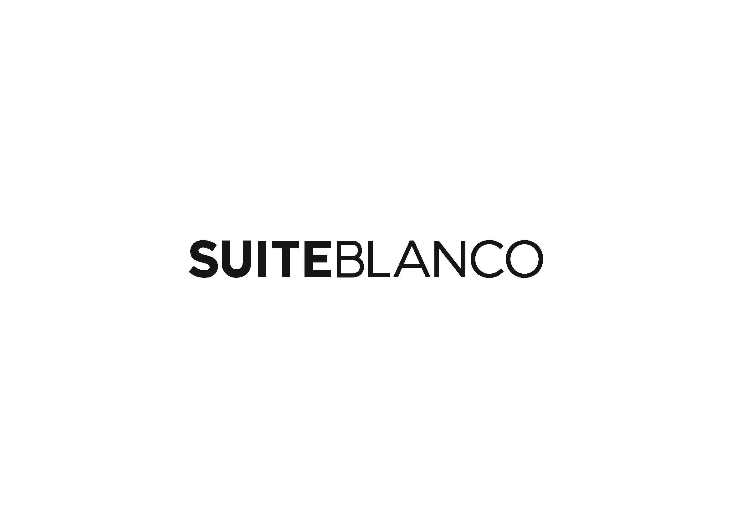 Suiteblanco