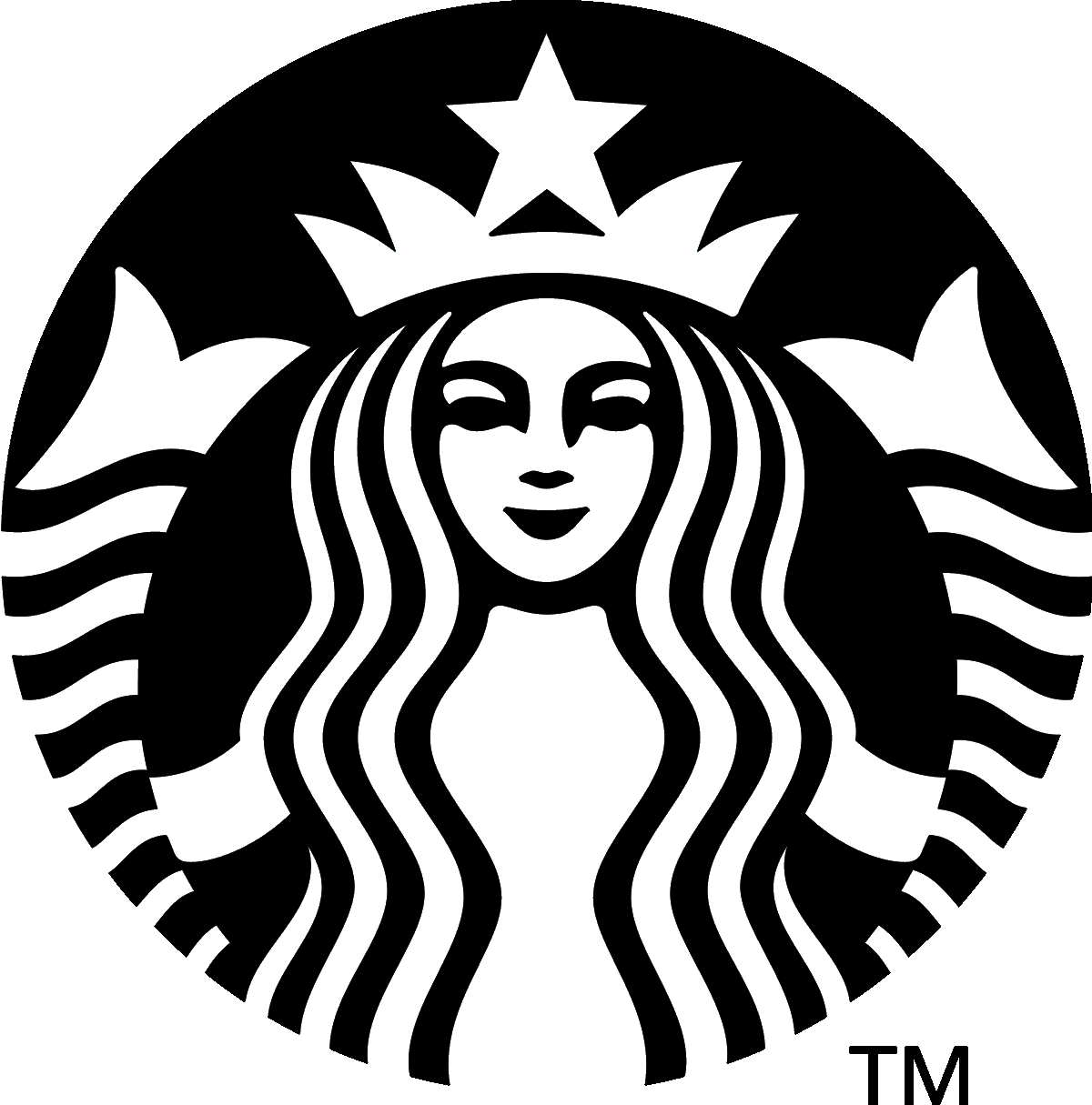 Starbucks Coffee - Almada Forum (1.51