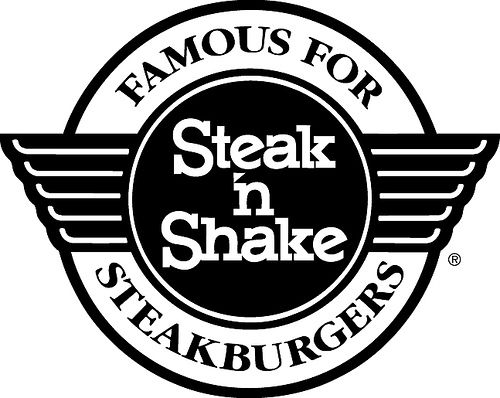 Steak n' Shake - Forum Montijo (1.20