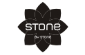 Stone by Stone - Almada Forum (2.75