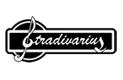 Stradivarius - Almada Forum (2.65