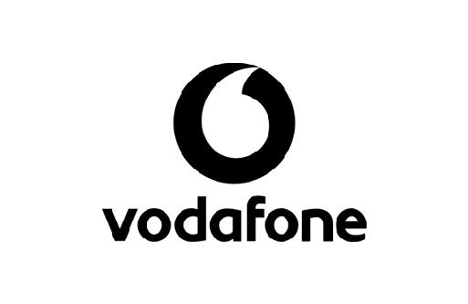 Vodafone 2.0
