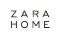 Zara Home - Forum Madeira (1.02 - 1.03