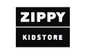 Zippy Kidstore - Almada Forum (1.23 - 1.23a