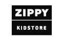 Zippy Kidstore - Forum Sintra (1.53 - 1.54 - 1.56