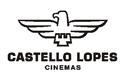 Castello Lopes Cinemas