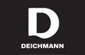 Deichmann - Almada Forum (1.03