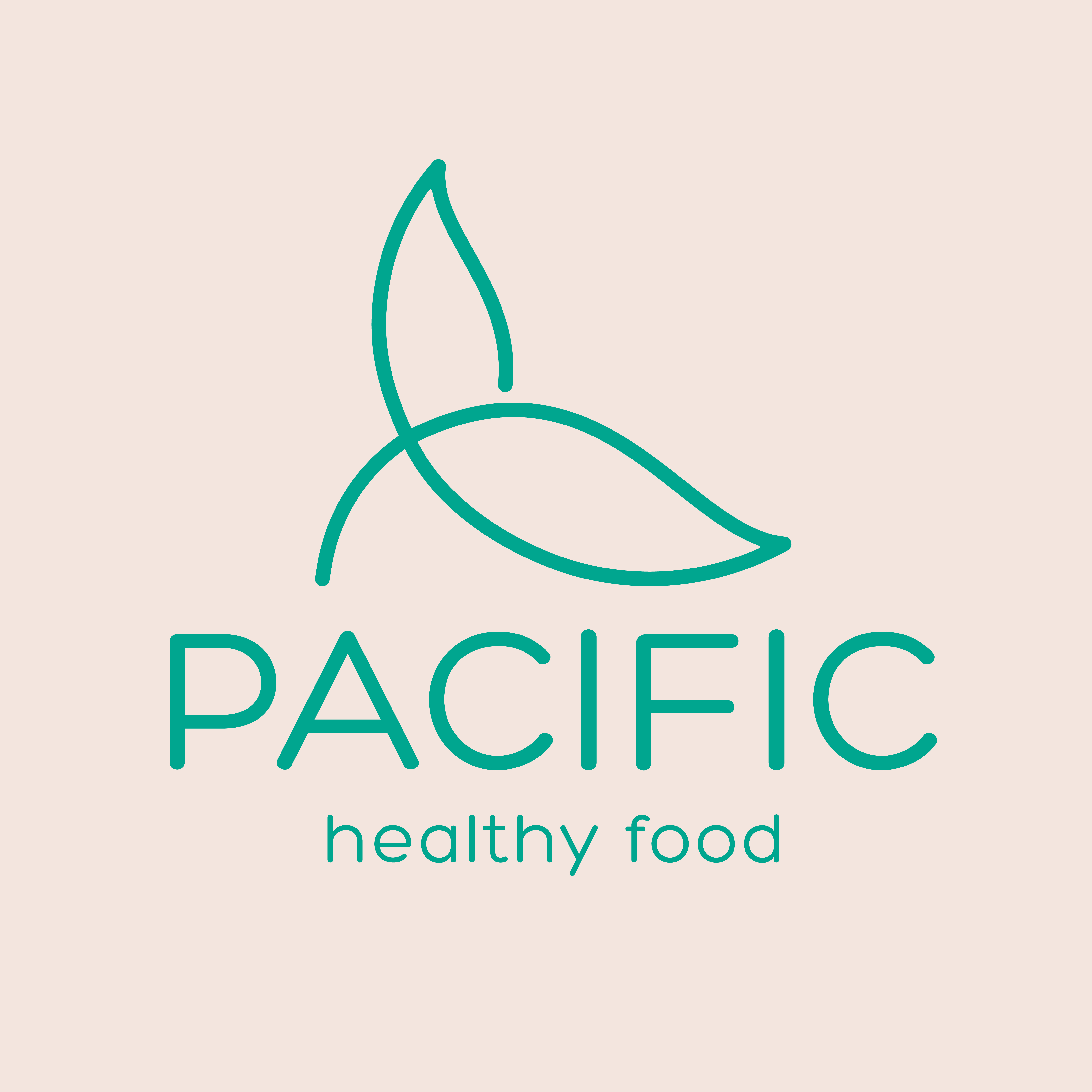 Pacific Healthy Food