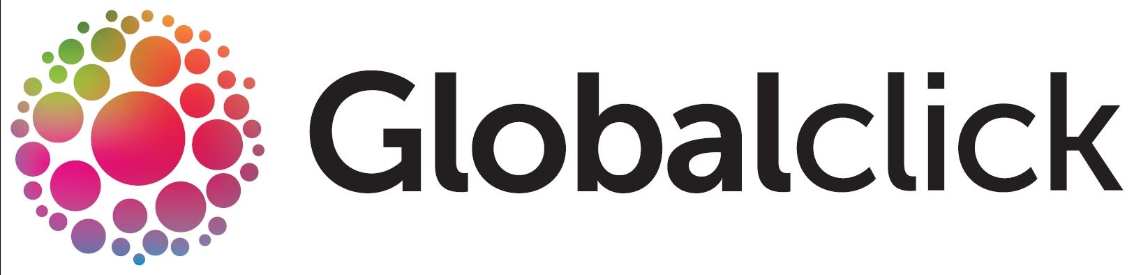 GlobalClick