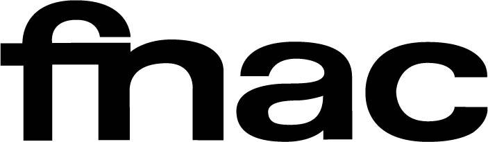 FNAC - Armazéns do Chiado (3.01a