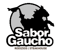 Steakhouse Sabor Gaucho