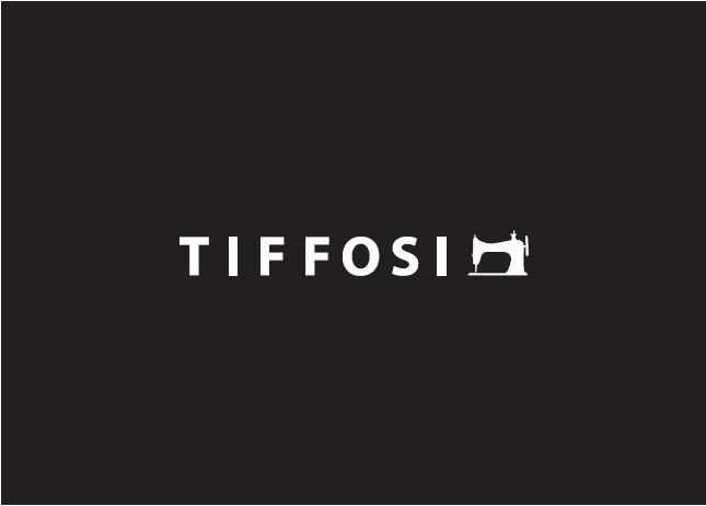 Tiffosi Outlet