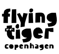 Flying Tiger - Forum Viseu (2.29