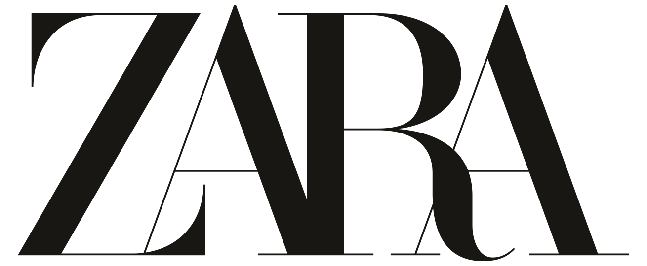 Zara - Forum Viseu (1.04
